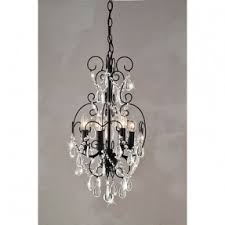 Mini Black Chandelier Black Chandeliers With Crystals Chandelier Awesome Chandelier