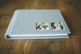 Wedding Albums For Parents Wedding Albums Ryan Price Photography
