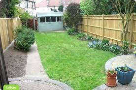Small Outdoor Garden Ideas How To Design A Small Garden Small Garden Ideas For A Better