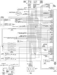 daihatsu ecu wiring diagram daihatsu wiring diagram gallery