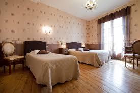 chambres d h es dans le p駻igord salon de thé et chambres d hôtes à brantome