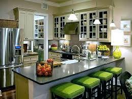modern kitchen decor modern kitchen decor themes kitchen decor medium size of modern