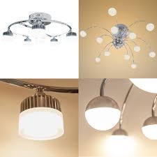 Wohnzimmerlampe E14 Keramik Lampensockel Adapter Konverter Sockel E27 Auf Gu10 G9 E14