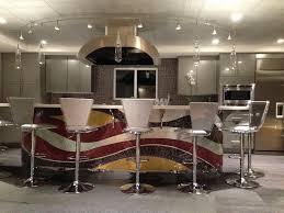 cours de cuisine pour c駘ibataire cuisine cours de cuisine pour celibataire fonctionnalies