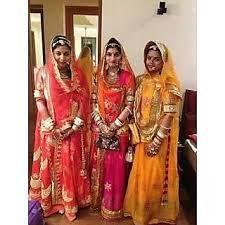 rajputi dress rajasthani rajputi dress buy rajasthani rajputi dress online at