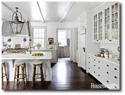 Designer Kitchen Hardware 256 Best Furniture Hardware Images On Pinterest Furniture
