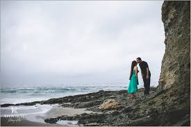 destination wedding photography wedding photographer in los angeles and orange county for