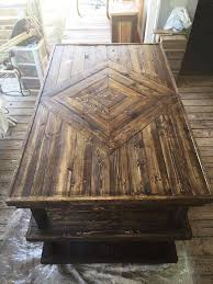 diy pallet work table diy pallet sewing work table with compartment 101 pallets