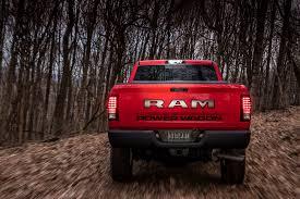 Dodge Ram Power Wagon - news 2017 ram power wagon unveiled u2013 expedition portal