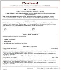 Microsoft Office Resume Templates For by Resume Format For Job Interview Ms Word Svoboda2 Com