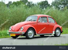 volkswagen beetle clipart wijhe netherlands september 4 volkswagen beetle stock photo