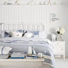 beach decor for bedroom 50 gorgeous beach bedroom decor ideas