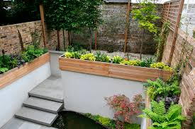 small garden ideas for everyone betsy manning