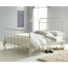bed frame u2013 angusmacdonald info