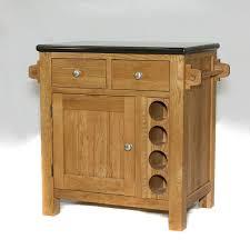 free standing island kitchen units 29 best freestanding kitchen units images on