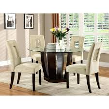 french country dining room sets dining room country dining room chair full size of french chairs