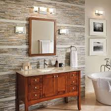 Lighting Ideas For Bathrooms by Room Lighting Tips And Ideas For Every Room In Your Home