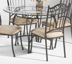 small dining table set for 4 small glass top kitchen table round glass dining table set for 4