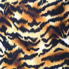 rockabilly bandana animal print collection the inkabilly emporium