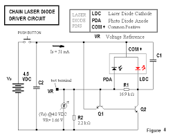 laser04 gif