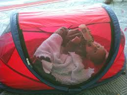 kidco peapod travel bed new feature my favorite things 1st favorite thing kidco peapod