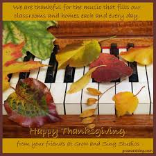 thanksgiving hanukkah musical thanksgiving grow and sing studios
