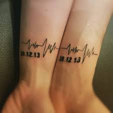 tattoo ideas for couples tattoo collections