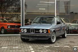 bmw owner 1981 bmw 320 for sale 2040464 hemmings motor news