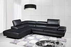 meublez com canapé meublez com vous propose sa nouvelle bombe le canapé