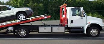 houston towing lowest rates for tow truck services houston
