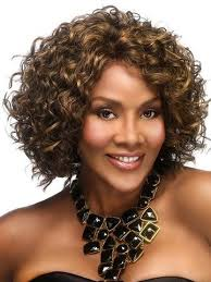 american n wavy hairstyles african american wigs for black women wigs com the wig experts