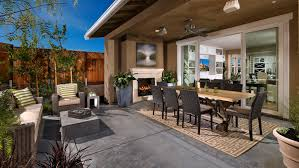 Home Design Center Orange County by Bay Area Home Builders Bay Area New Homes Calatlantic Homes