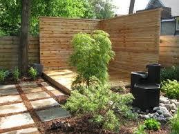 Landscaping Backyard Ideas 25 Beautiful Cheap Landscaping Ideas Ideas On Pinterest
