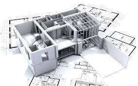 architecture fresh architecture design 3d home design popular