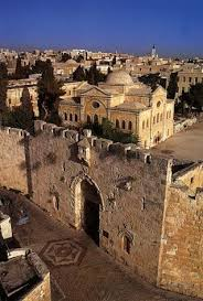 The Holy Land An Armchair Pilgrimage 283 Best Israel Images On Pinterest Holy Land Jerusalem Israel