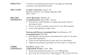 assistant controller resume samples stock controller resume control resume sample template resume