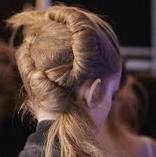 2016 hair and fashion rené furterer soins essentiels du cheveu