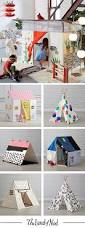 356 best nod playroom images on pinterest teepees playrooms