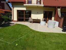 Home Design Zakopianska by Terraces Wooden Of Exotic Wood Baront