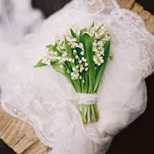 wedding flowers beautiful winter bridal bouquets cakes
