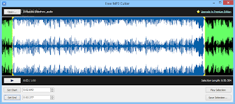 download mp3 cutter for windows xp download free mp3 cutter 2 0