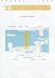 61 best spanish worksheets for kids images on pinterest spanish