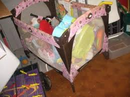 Graco Pack And Play With Bassinet And Changing Table Graco Pack N Play With Changing Table Mobile And Sound Machine