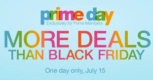 amazon black friday lightning deasl amazon u0027s prime day dvd u0026 blu ray deals