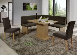 Tisch Buche Dreams4home Eckbankgruppe