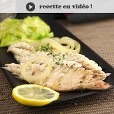 cuisiner le bar entier 198 best recettes de cuisine bar images on cooker