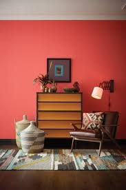 Sherwin Williams 2017 Colors by 145 Best Paint Color Forecast Images On Pinterest Color Trends