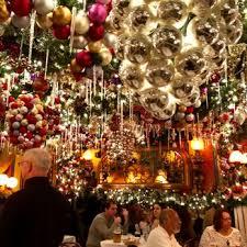 rolfs restaurant rolf s bar restaurant 758 photos 671 reviews german 281