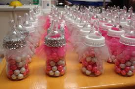 baby bottle favors tutu baby bottle favors fancy baby shower favors ballerina
