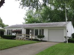 518 millard dr franklin oh 45005 recently sold trulia